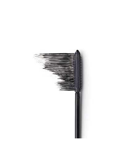 L'Oréal Paris Telescopic Carbon Black Maskara - Siyah Renkli